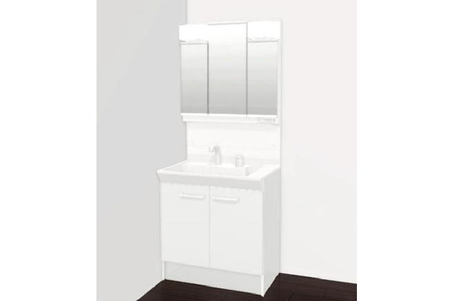 イメージ:洗面化粧台