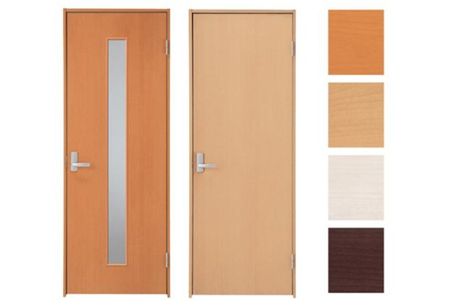 イメージ:内部建具ドア