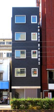 岡山スクエアホテルプラス